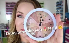Walgreens Halloween Makeup by Wet N Wild Makeup Brushes Walgreens Mugeek Vidalondon