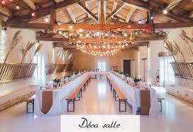 mariage deco decoration mariage pas cher deco de table et accessoires