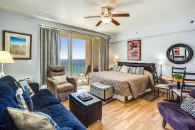 Shores Of Panama Floor Plans Shores Of Panama Resort Condos For Sale