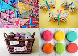inexpensive party favors inexpensive kids party favors home party ideas