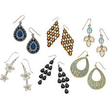 accessorize earrings shop with shopship accessorize craze