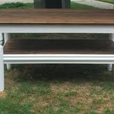 farm style tables farmhouse tables custommade com custommade com