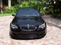 bmw grill removing kidney grill bmw m5 forum and m6 forums