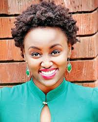 lastest hair in kenya the natural hair movement spurs business opportunities for kenyan
