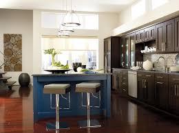 Kitchen Cabinets In Surrey Bc Cabinet Omega Kitchen Cabinet