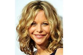 meg ryan s hairstyles over the years meg ryan meg ryan hair photos page 3