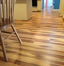 quality laminate flooring flooring design