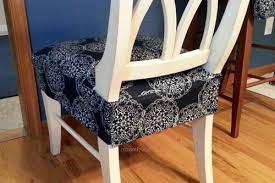 dining chair seat cover dining room chair seat covers plastic