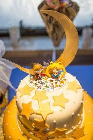 muñecos de torta los famosos cake toppers tendencias y estilos