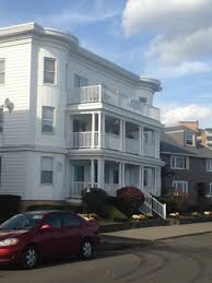 2 Bedroom Apartments In Lynn Ma Beach Road Apartments Lynn Ma Apartments For Rent
