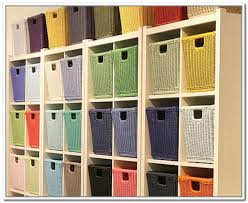 Ikea Cube Shelving by Bookshelf Extraordinary Ikea Storage Shelves Amazing Ikea