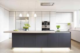 cape cod kitchen designs deductour com