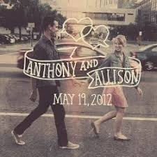 Creative Save The Dates 72 Best Save The Date Images On Pinterest Marriage Wedding