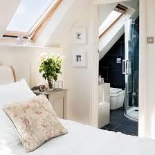 Installing Ensuite In Bedroom Loft Conversion Ideas
