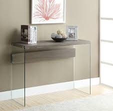 Black Console Table With Storage Sofas Amazing Console Table Behind Sofa Metal Console Table Long