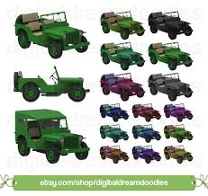military jeep png jeep clipart jeep clip art army jeep image military jeep