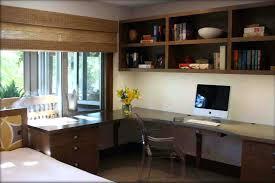 office design creative office interior design full size of