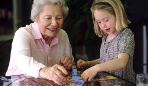 activities for seniors jigsaw puzzles dailycaring