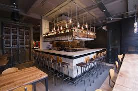 Bar Design Ideas For Restaurants Wine Bar Retail Design Blog