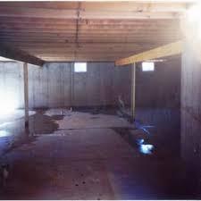 pa basement waterproofing inc get quote contractors 3809