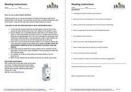 beauty therapist resume spa ideas 3802310 cilook regarding cover