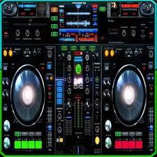 dj apk dj songs mixer apk