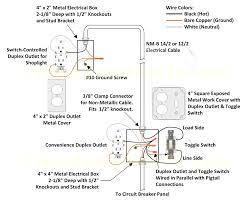 peugeot metal x wiring diagram peugeot wiring diagrams instruction