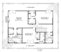 french colonial house plans house plan 62012 at family home plans