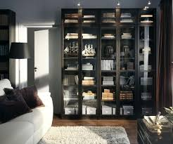 Beech Billy Bookcase 854 Best Ikea Images On Pinterest Live Ikea Billy Bookcase And