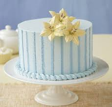 Royal Icing Decorations For Cakes 152 Best The Wilton Method Images On Pinterest Wilton Cakes