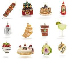 a style kitchen ornaments