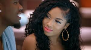 brooke valentine all the love and hip hop hollywood season 4 hairstyles and wig