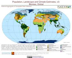 Snow Coverage Map World Snow Cover Map Current World Snow Cover Map World Snow