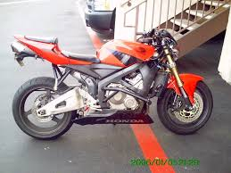 05 honda cbr600rr for sale 2005 cbr 600rr w extras socal pics stunt bike forum