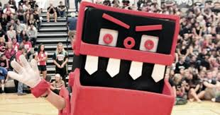 strangest team names and mascots in sports
