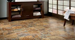 eco flooring ideas christa delgado design inc