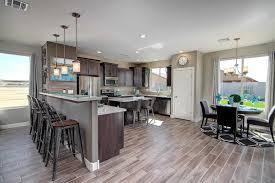 Scott Park Homes Floor Plans Garrett Walker New Home Builder