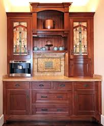 sears kitchen cabinets articles with sears kitchen remodeling cabinets tag craftsman with