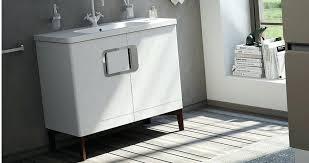 Bathroom Vanities Showroom Excellent Design Ideas Bathroom Vanity Bathroom Fixtures Nj