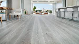Bel Air Flooring Laminate Hardwood Flooring Installation Repairs U0026 Refinishing Santa