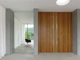 home windows design in sri lanka furniture design interior design hallway modern minimalist lake