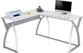 Office Furniture Ideas Max Home Depot Staples Desks Officemax