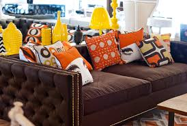 home furniture and decor stores furniture colorful room accessories and wall decor in furniture