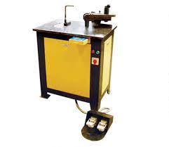 wrought iron scroll bending machine wrought iron machine buy