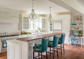 neutral kitchen ideas house with neutral interiors home bunch interior design