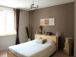 chambre couleur et chocolat pour les couleurs photos décoration de chambre d adulte suite