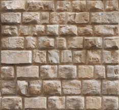 stone brick texture stone wall corrugated stone bricks lugher texture