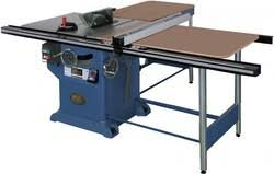 Woodworking Machines Manufacturers In India by Wood Working Machines In Pune Maharashtra Woodworking Machine