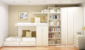 Built In Cabinet Designs Bedroom by Bedroom Built In Bedroom Furniture Image Design