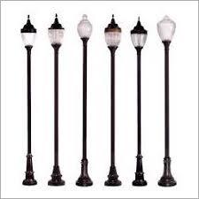 decorative street light poles decorative street lighting poles decorative street lighting poles